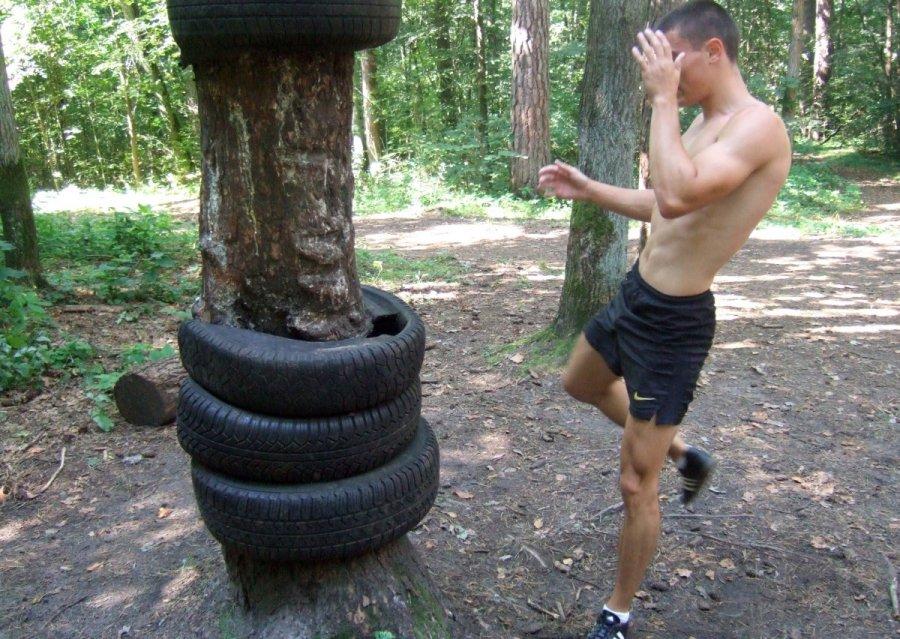 Kada galima ir negalima sportuoti sergant širdies ligomis | tralistas.lt