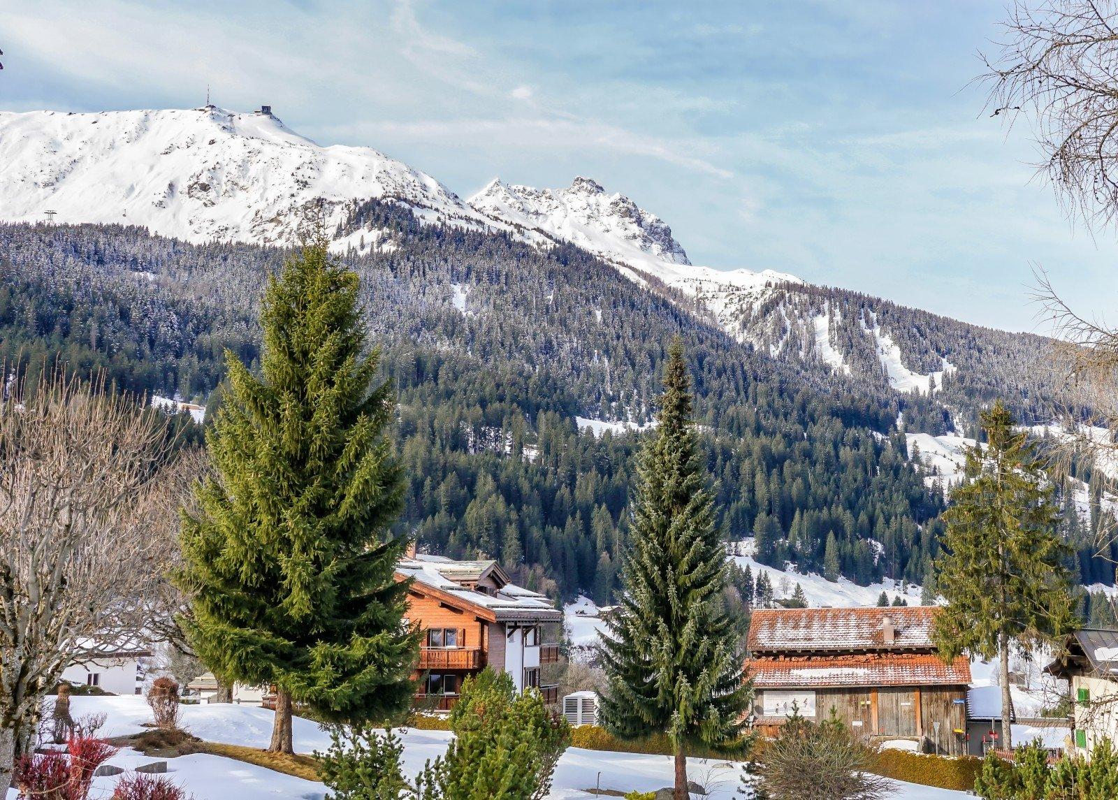 darbo pasiūlymai iš namų šveicarijoje iq options broker apk