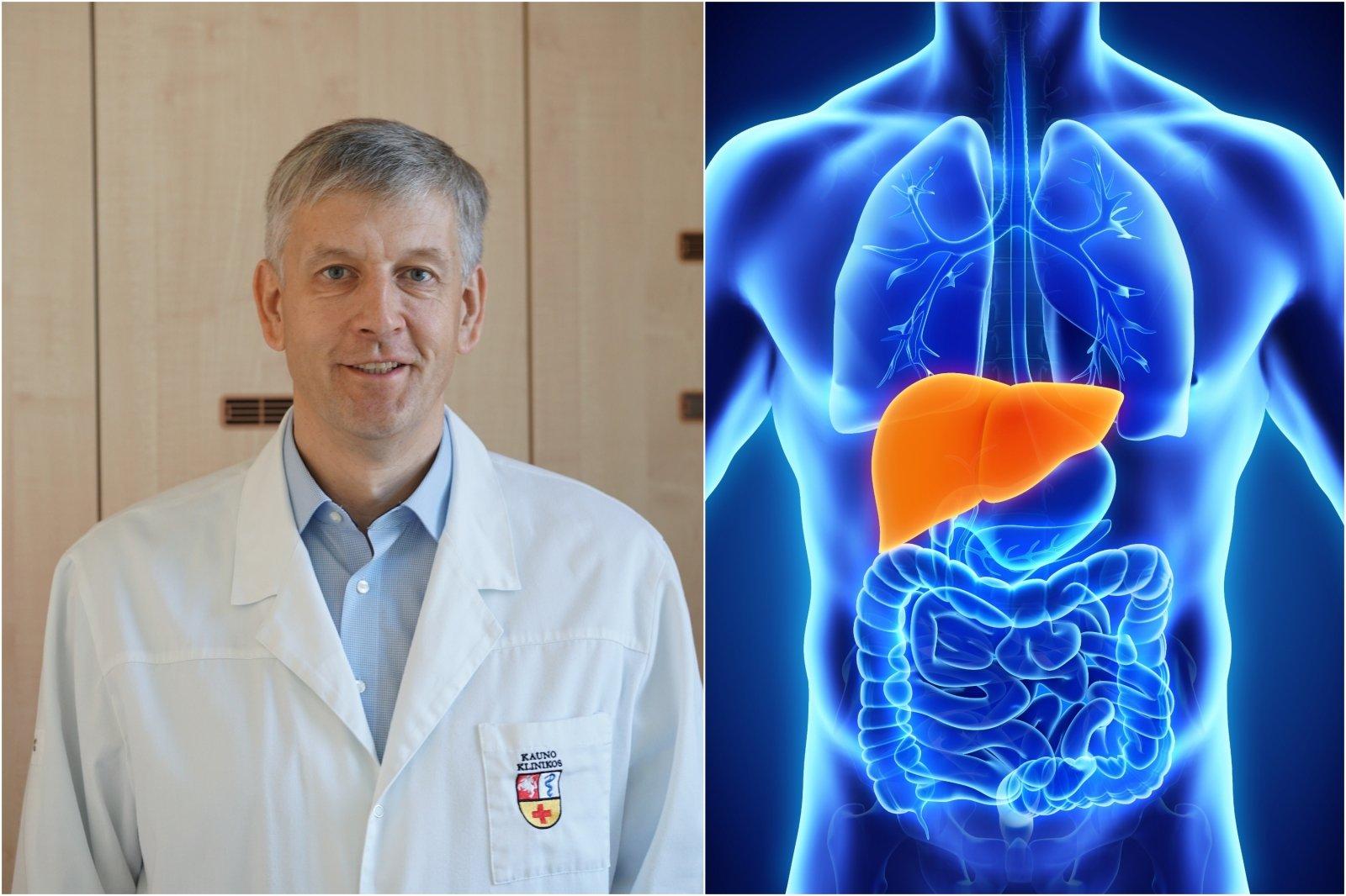 hipertenzijos gydymas mėlynuoju moliu hipertenzija ir ajurveda