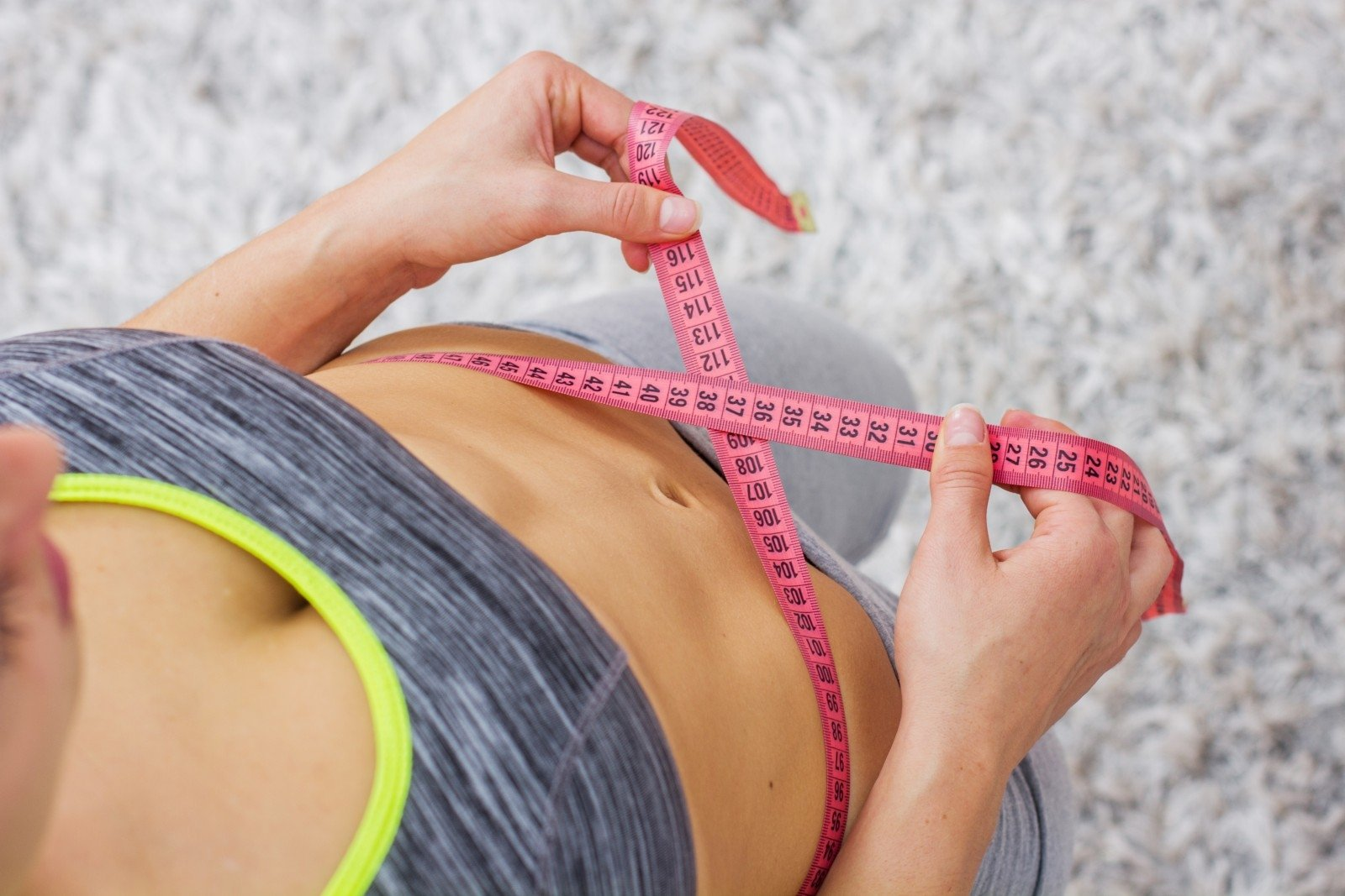 sanitarinis aukštyn ir eiti svorio mergina numesti svorio