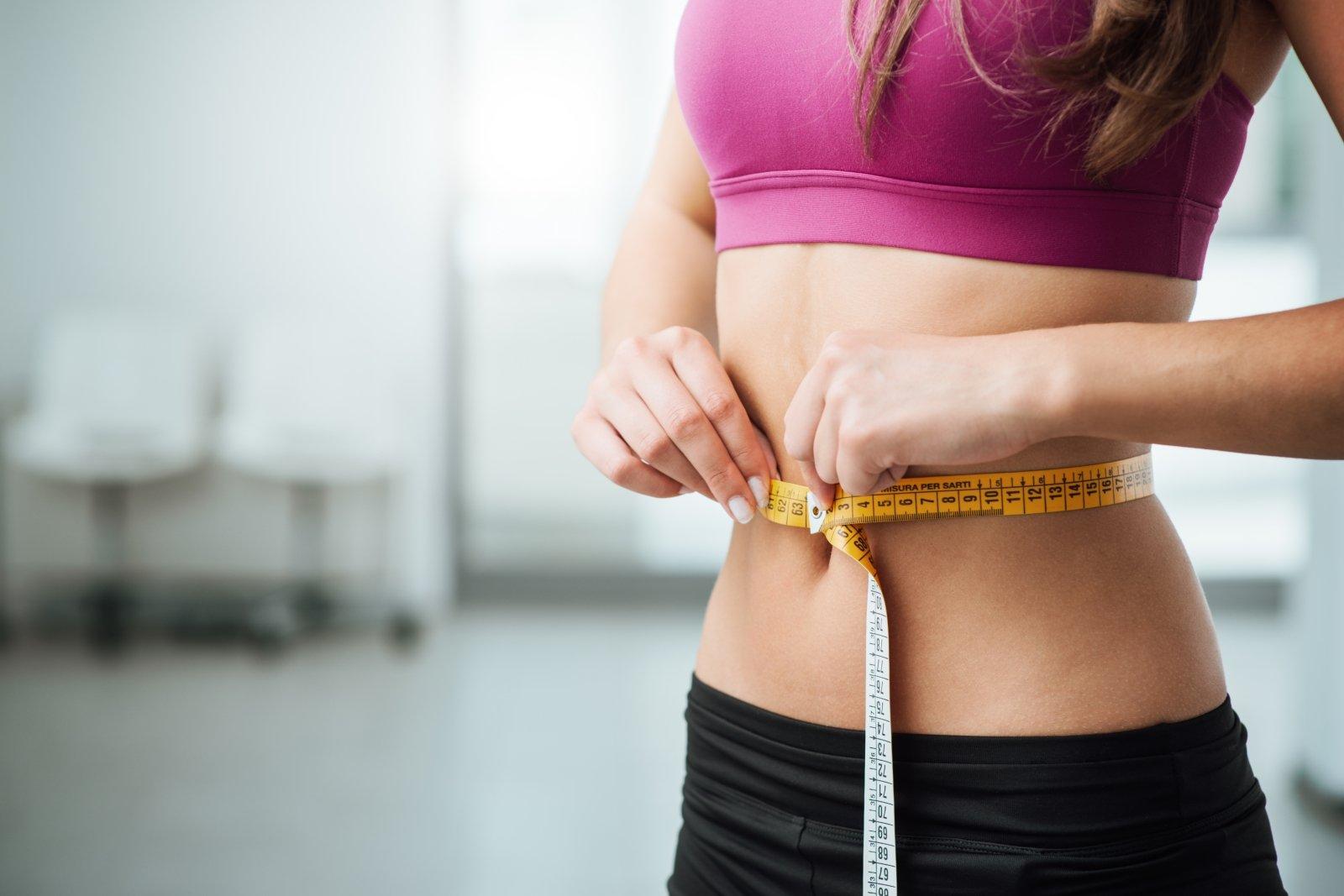 ar kava numeta svorio? naujienos numesti svorio