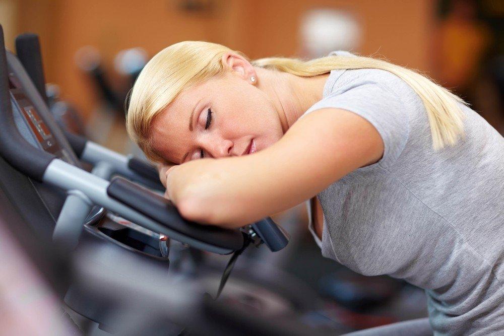 ar galima sportuoti hipertenzijos treniruokliais