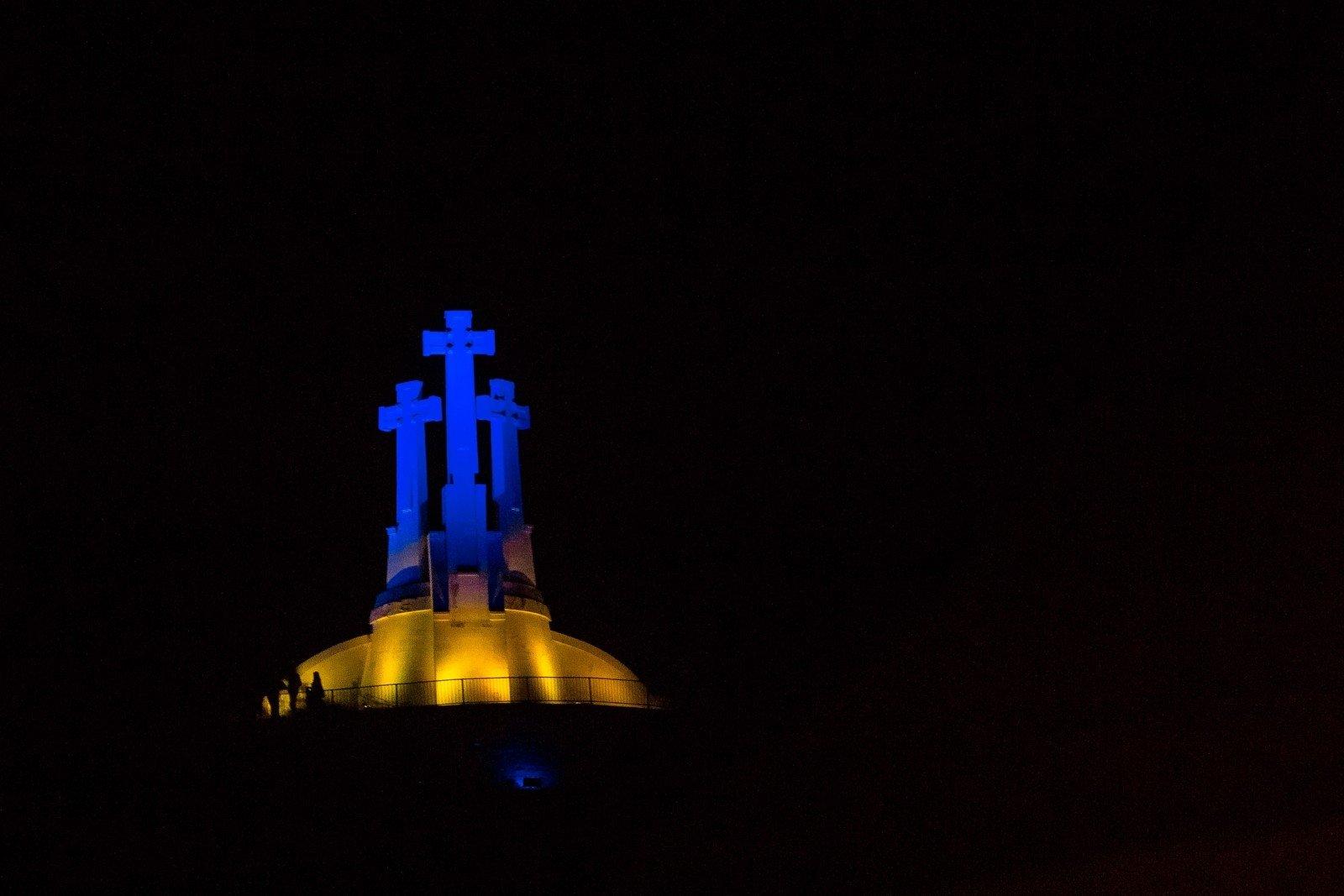 """Премьер Канады поздравил украинцев с Днем Независимости: """"Slava Ukraini!"""" - Цензор.НЕТ 4107"""