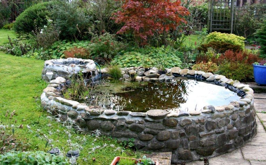 Gardens water gardens japanese gardens front gardens raised gardens - Specialist S Patarimai Kaip Projektuoti Sodybos Aplink