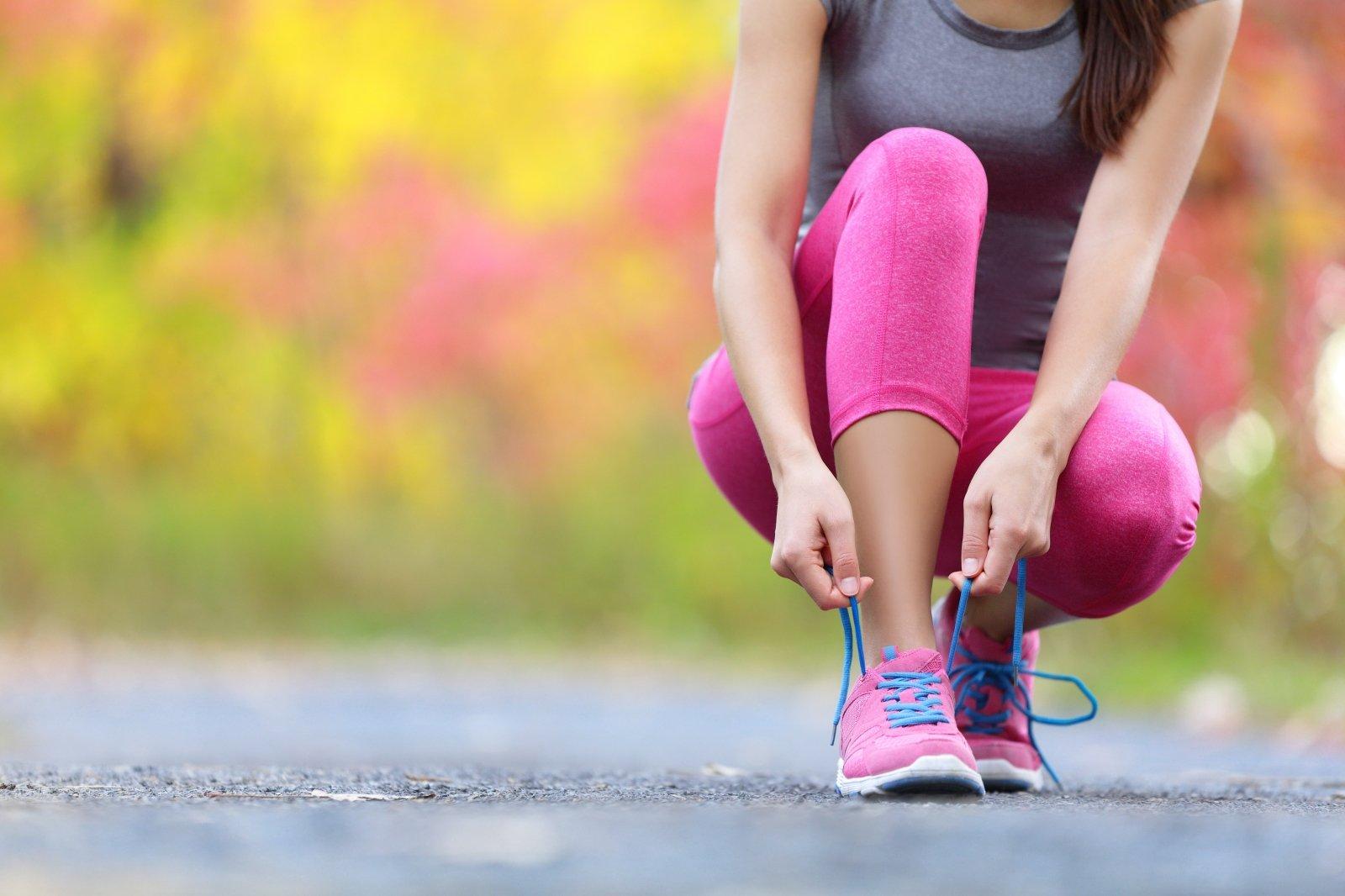 kraujo tyrimas patikrina širdies sveikatą