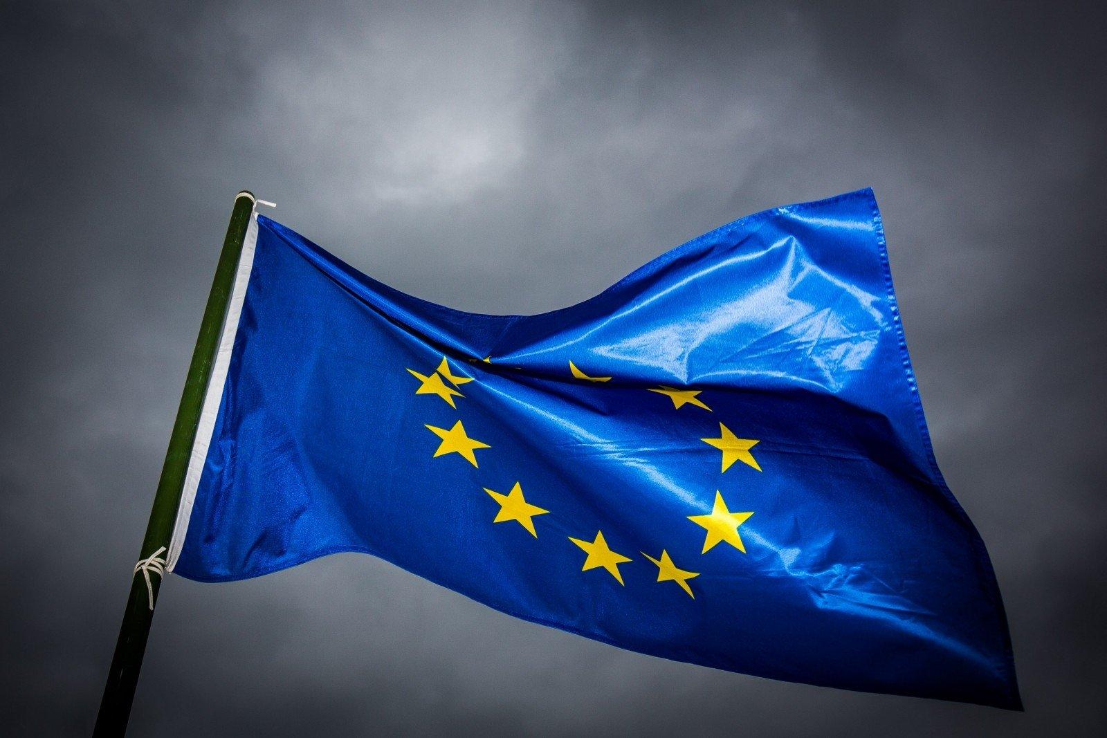 ВМИД Украины опровергли введение безвизового режима сЕС втечении следующего года