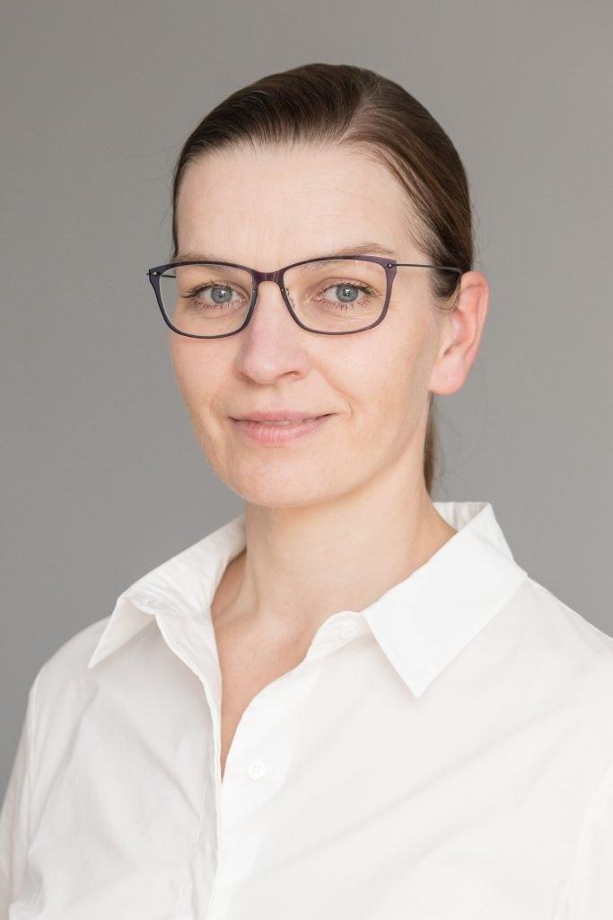 Violeta Vogel