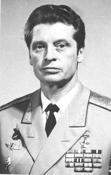 Vladimiras Iljušinas