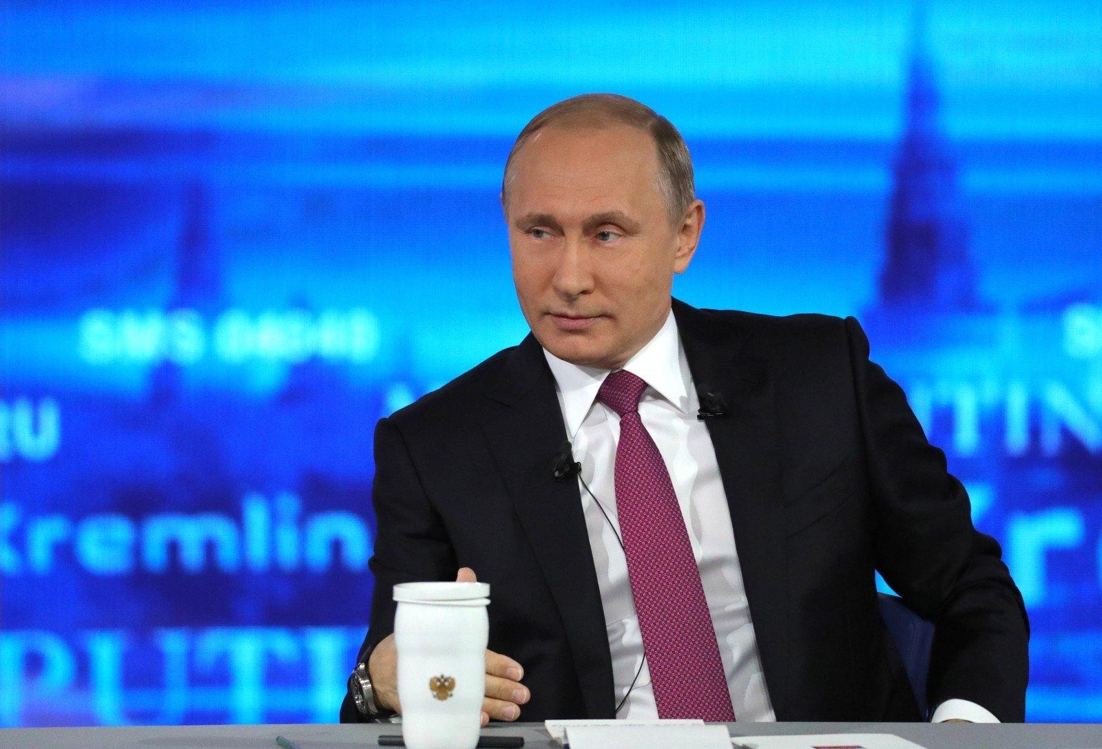 Мосгорсуд неосвободил обвиняемых поделу остроительстве резиденции В. Путина
