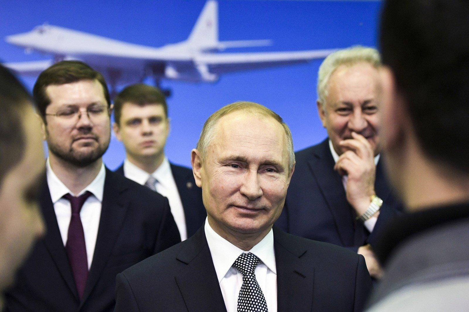 Danske Bank расследует отмывание русских  денежных средств  через собственный  эстонский филиал