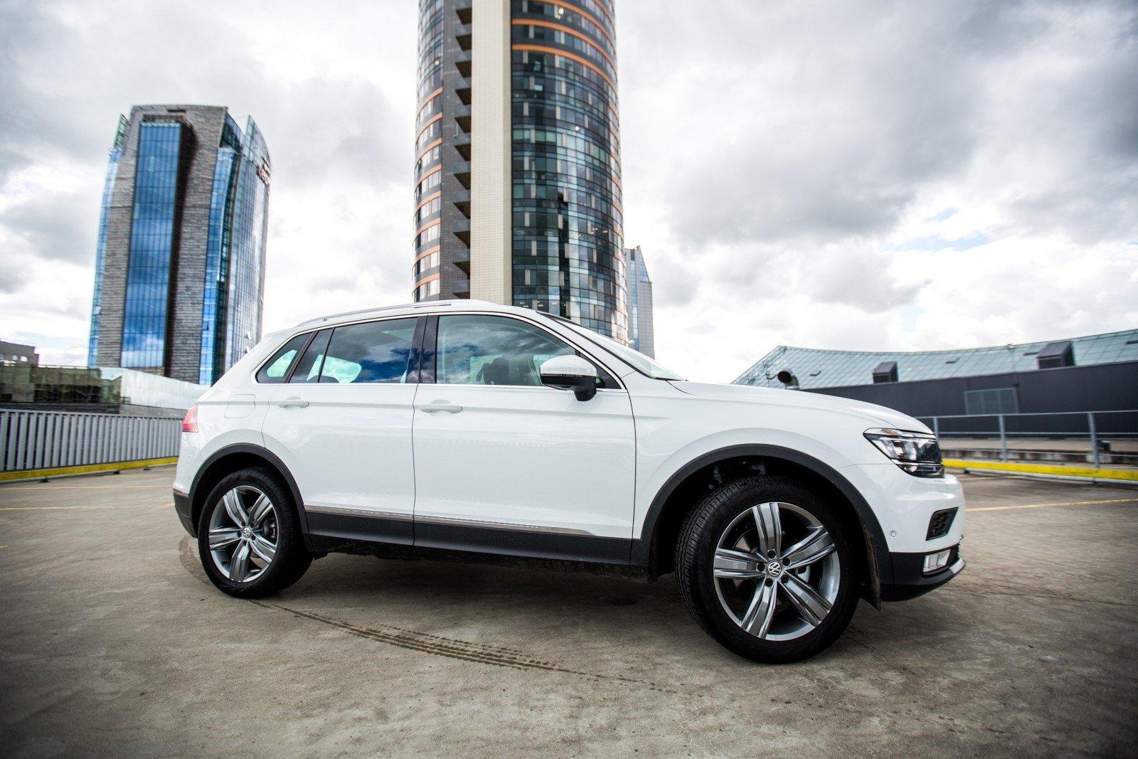 Продажи авто вЕС кначалу весны уменьшились на5,3%