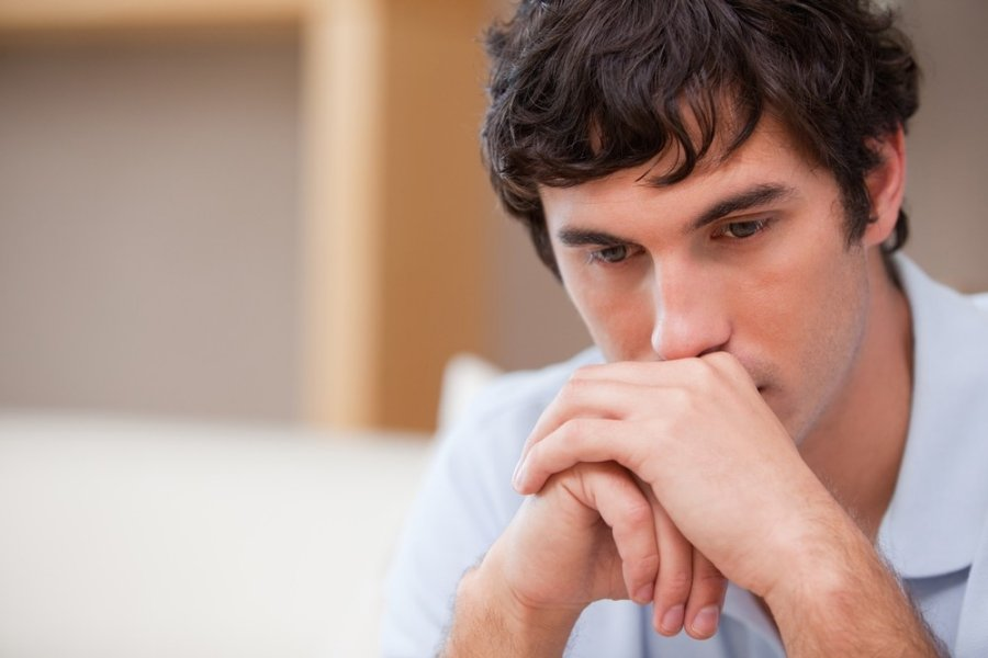 диагноз: микоплазмоз