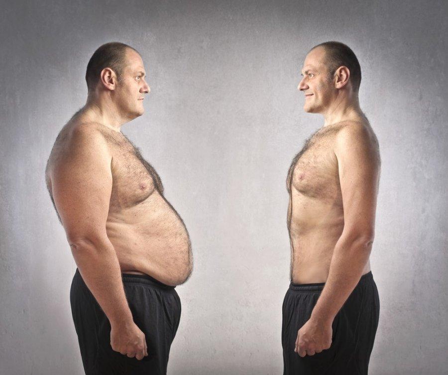 geriausias būdas pašalinti pilvo riebalus
