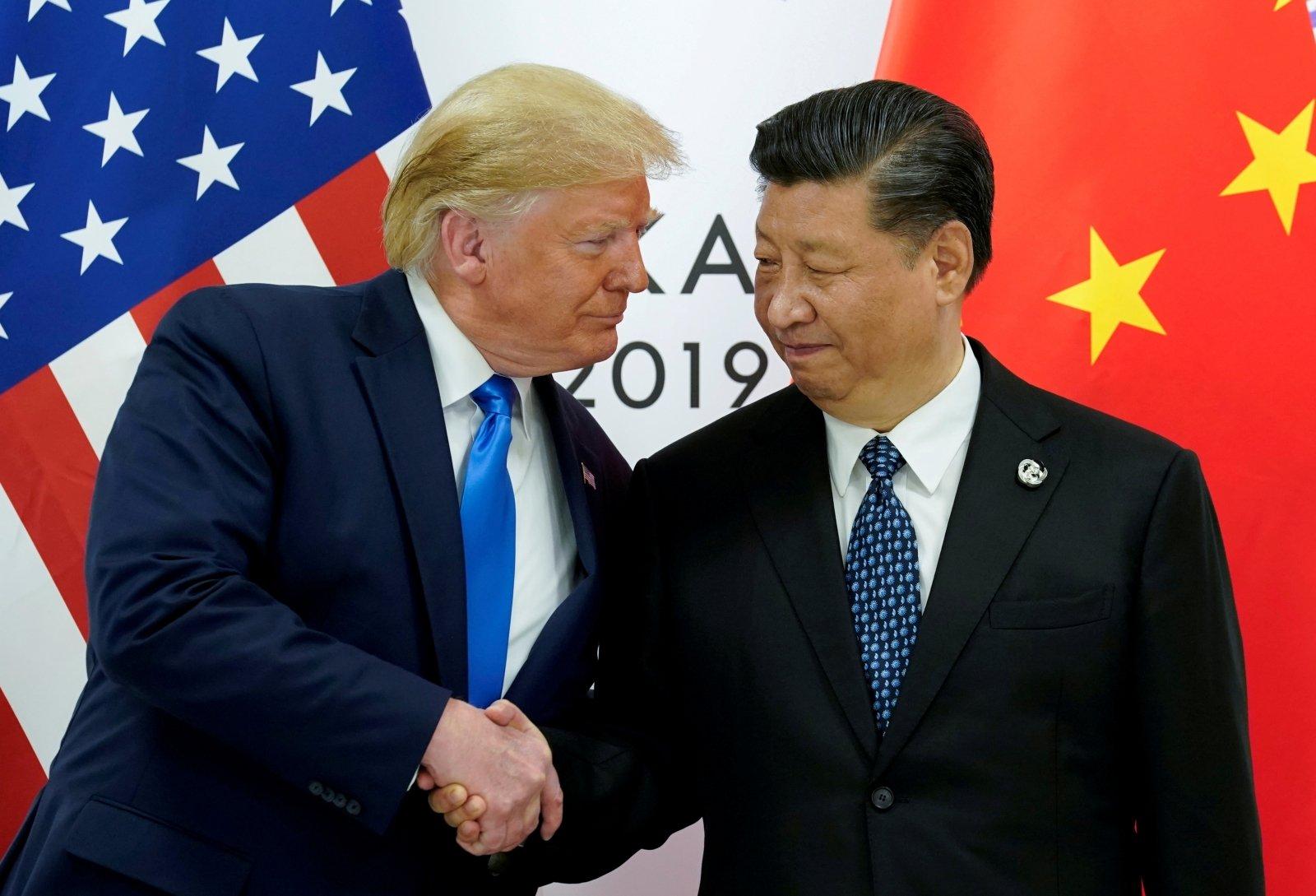 kinijos poveikis pasaulio prekybos sistemai guppy mma prekybos sistema