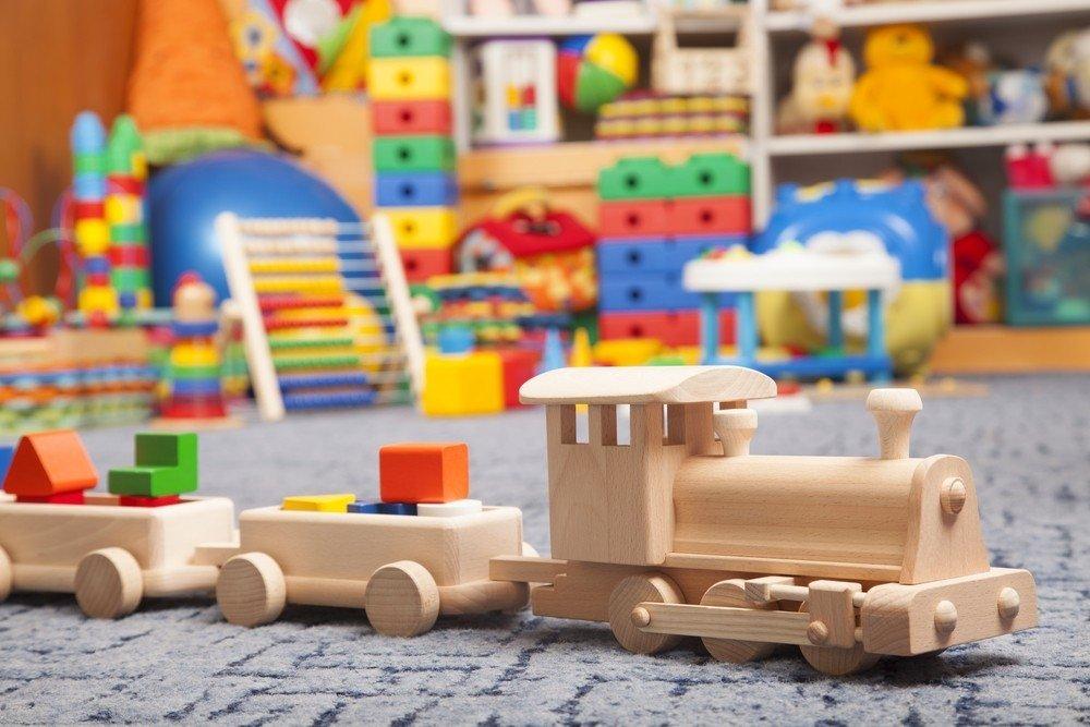 kaip padaryti žaislus peniui namuose