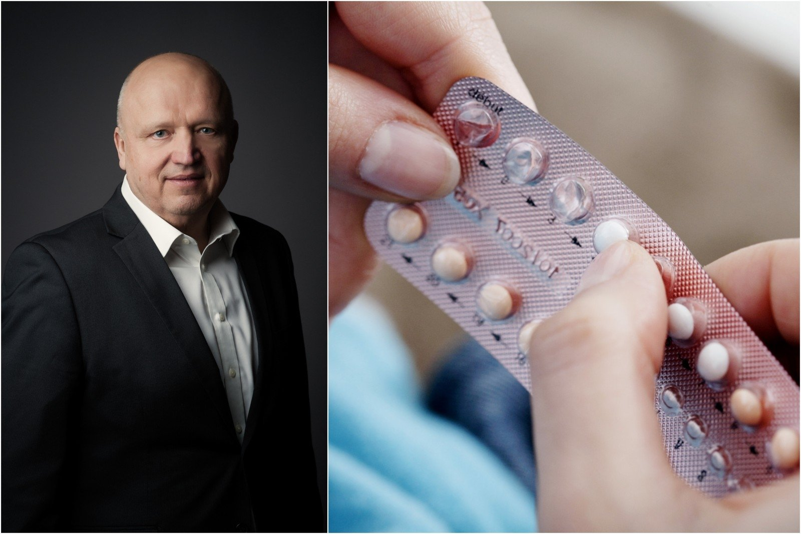 kokius kontraceptikus galima naudoti sergant hipertenzija)