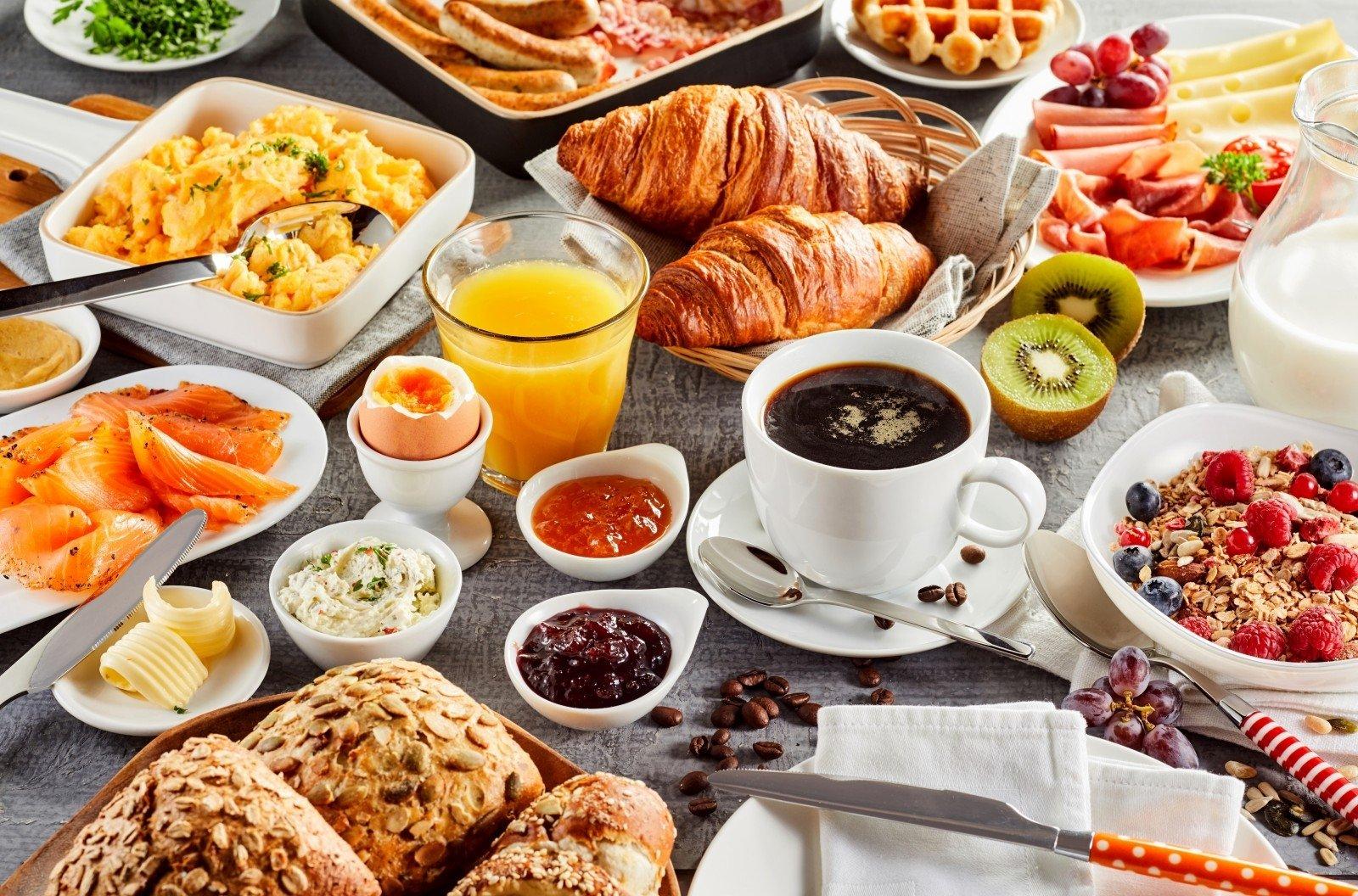 geriausias širdies sveikatos maistas)