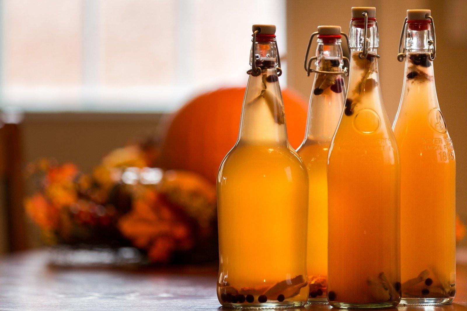 Super svorio metimo gėrimas - Riebalų deginimas: 12 pagrindinių taisyklių, kaip numesti svorio