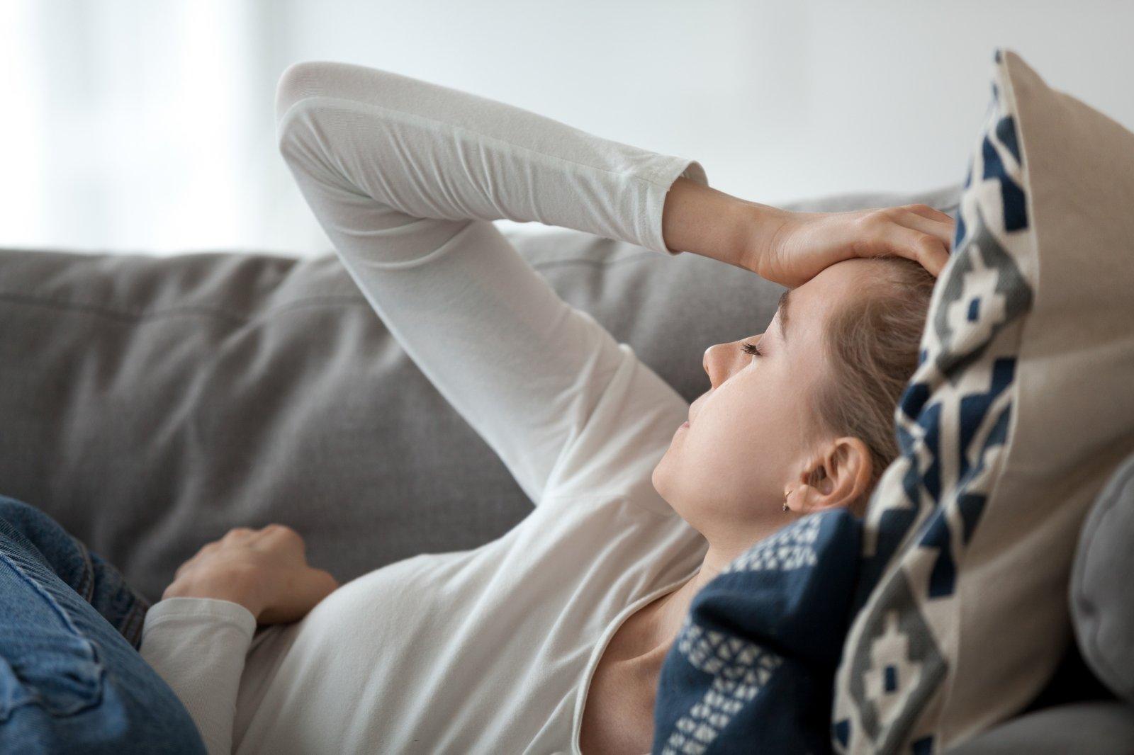 kardiologų patarimai apie hipertenziją