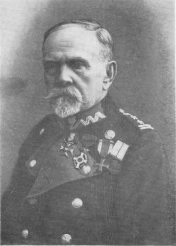 Zigmantas Mineika