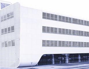 """<span>UAB """"Baltic Solar Energy"""" inovacinis saulės elementų gamybos projektas</span>Projekto vykdytojas: UAB """"Baltic Solar Energy"""""""
