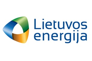 "UAB ""Lietuvos energija"""