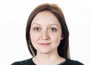 Rasa Lukaitytė