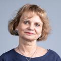 Rita Vidugirienė