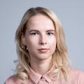 Monika Jakučionytė