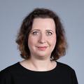 Monika Deveikytė