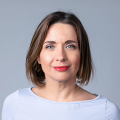 Laura Navickienė