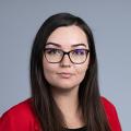 Viktorija Vilcanaitė
